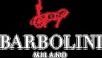 Barbolini Milano